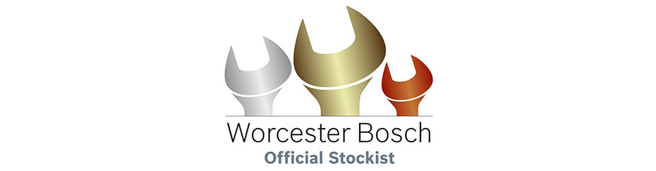 Worcester gold level stockist